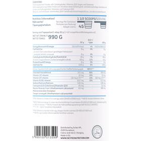SCITEC Isohydro Polvo 990g, Apple
